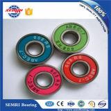 롤러 스케이팅을%s 사용되는 스케이트보드 방위 (608-RS)
