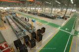 The Supermarket Automatic Escalator Huzhou Fabricante
