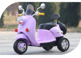 O bebê de China caçoa bicicleta do carro das crianças da venda por atacado elétrica da motocicleta a mini