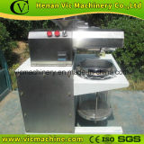 Máquina multifuncional de fabricação de óleo para uso familiar com sistema de filtro
