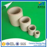 Zure & Hittebestendige Ceramische Ring Rasching