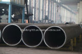 Прямым труба сваренная швом стальная (ERW)