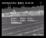 [لونغ رنج] ضباب إختراق آلة تصوير