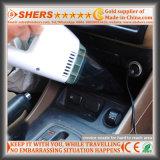 Миниый портативный ручной пылесос автомобиля супер (SH-302)