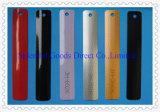25mm/35mm/50mm de Zonneblinden van het Aluminium van Zonneblinden (sgd-a-5116)