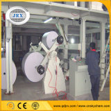 Recubrimiento de papel y máquina de laminación de la etiqueta engomada