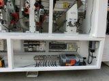 Het Verbinden van de Rand van het Type van Kdt van de houtbewerking de Automatische Rand Bander van pvc van de Machine