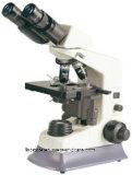 Microscopio biológico de la serie de la marca de fábrica Xsp-102 de Ht-0212 Hiprove