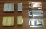 安い製造業の金属精密によってカスタマイズされるアルミニウムCNCの機械化の部品