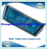 El más nuevo reflector de la MAZORCA luz/200wm de inundación de la MAZORCA 200W LED del diseño de Yaye 18 LED con la garantía 2/3/5 año