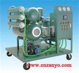 Dispositivo de recicl Waste do petróleo de motor