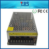 Diodo emissor de luz Switching Power Supply 12V 20A 240W