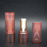 De buitensporige Plastic Container van de Lippenpommade (NL21)