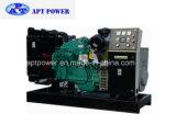 Основной генератор энергии 180kVA с альтернатором Stamford безщеточным