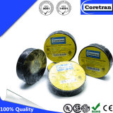 Niedriges Voltage Application und PVC Material Insulation Tape Manufacturer