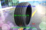 Polimerización en cadena, neumático del vehículo de pasajeros, neumático Semi-Radial,