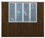 Module modulaire d'entreposage en meuble d'archivage de pièce de bureau