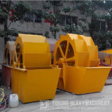 Yuhong konkurrenzfähiger Preis-Sand-Unterlegscheibe-Cer genehmigt