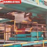 Fabricante da bobina de PPGI em China