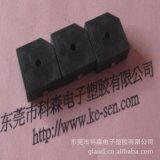 3V 액티브한 전자기 9.6*9.6*5mm 세라믹 SMD 초인종
