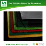 Zend Ant Fleece Fabric (LST-0032)
