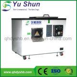Точильщик отхода еды оборудования охраны окружающей среды Yushun, отход еды Disposer