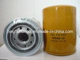 Filtro W940 / 18 óleo para Mann
