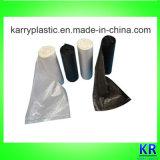 Fodera materiale dello scomparto dei sacchetti di plastica del PE