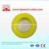 1.5/2.5 flexíveis fio elétrico contínuo e encalhado de Sqmm