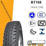 13r22.5 todo el neumático radial del carro de la carretera de la posición