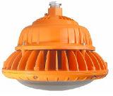 indicatore luminoso protetto contro le esplosioni di 50With100W IP65 LED per illuminazione professionale (BAD60-40B-4)