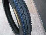 Elektrisches Bicycle Tyre 16x2.125 18x2.125 16x2.50 18x2.50 16x3.00