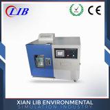 Klimatischer Benchtop Temperatur-Prüfungs-Raum 30L 40L 50L erhältlich