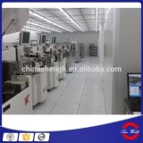 2016 Hot Sale GMP Turnkey Pharmaceutical Clean Room