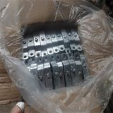 Alumínio Alloy Cog Wire Rope Strainer