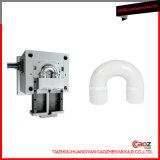 プラスチック管付属品PPR PVC下水管の注入型