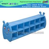La mobilia di plastica di asilo scherza il Governo di memoria (HC-4708)