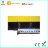 Kanal-Gummikabel-Schoner des Grad-einer Spitzendes verkaufs-3 mit CER