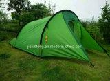 屋外のキャンプテントのFoldableキャンプのテント