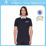 Estate New Arriva Casual Polo T-Shirt con Reasonable Price