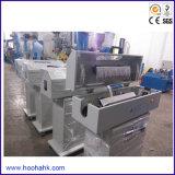Qualitäts-Zeiger-Funken-Prüfungs-Maschine