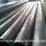 Qualitäts-großer Durchmesser SSAW/Spirale geschweißtes Stahlrohr