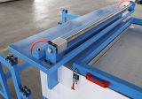 PVC Puertas de obturación de vacío máquina de presión de laminación