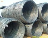 Barre de fer SAE1008b