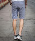 2015 circuits des hommes occasionnels de vente de qualité de pantalons chauds d'hommes
