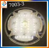 反水Dimmable LEDの表面の台紙の天井灯のシャワーライト