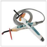 가벼운 단위를 치료하는 치과용 장비 Wired& 무선 LED
