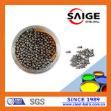 OEM Customers発注G100-G1000 2mm Small Metal Ball