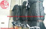 Polyester Fiber Sound Absorbing Insulation Blanket