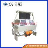 Snocciolatore asciutto della macchina dello snocciolatore del riso del grano (TQSF125)